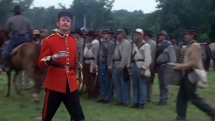 James Longstreet Dead Confederates A Civil War Era Blog