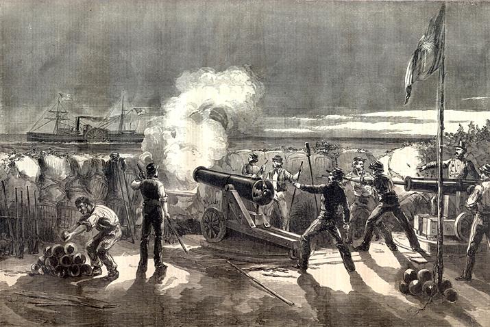 spanish civil war dbq