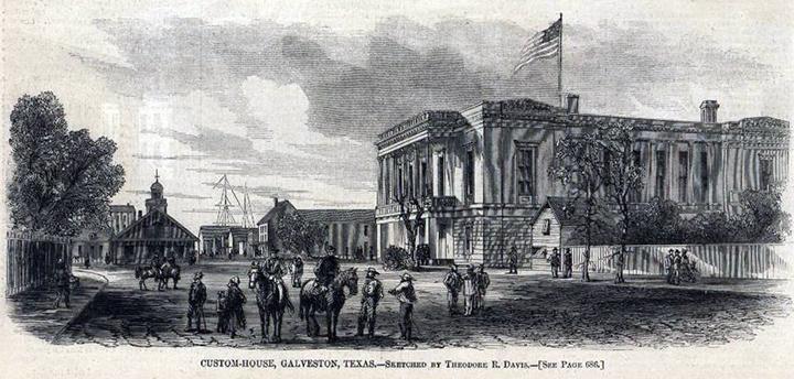 Galveston1866