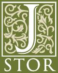 JSTORlogo