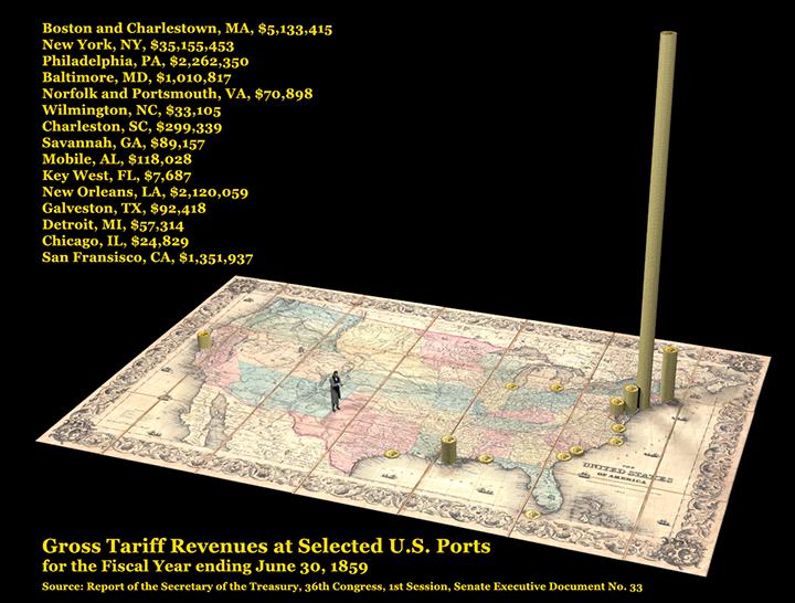 Tariff01_720