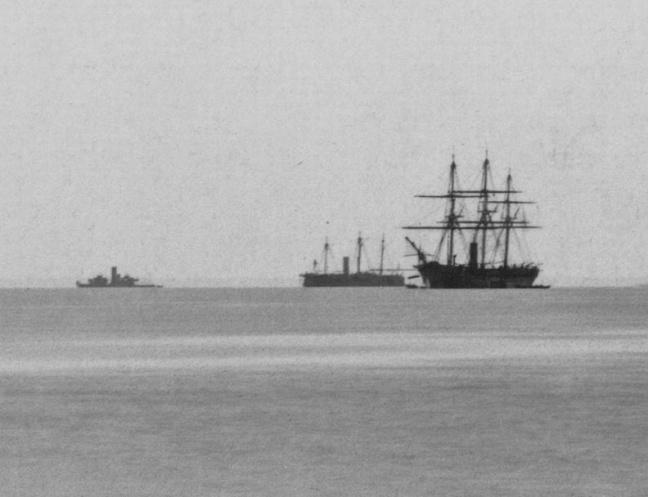 USS New Ironsides 10a