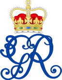Royal_Monogram_of_King_George_III_of_Great_Britain,_Variant_3.svg
