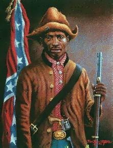 Civil war southern uniforms