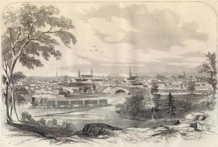 Petersburg1862_720
