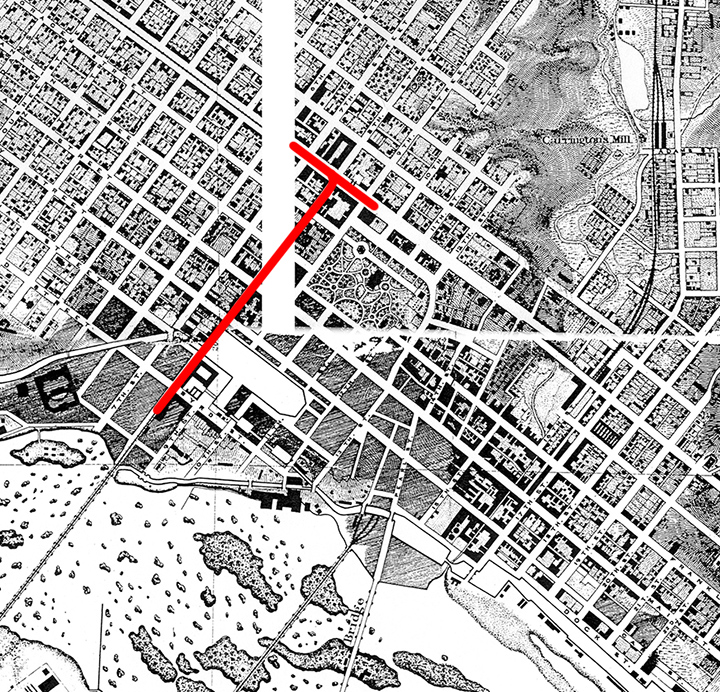 Richmond1867b