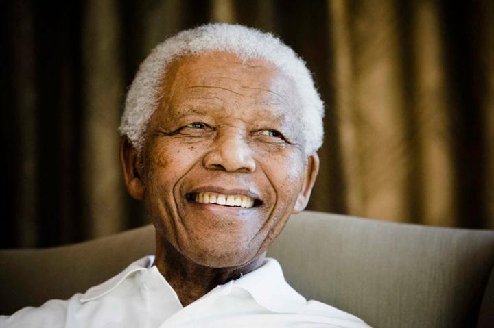 130628-Nelson-Mandela