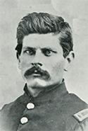Bierce1862