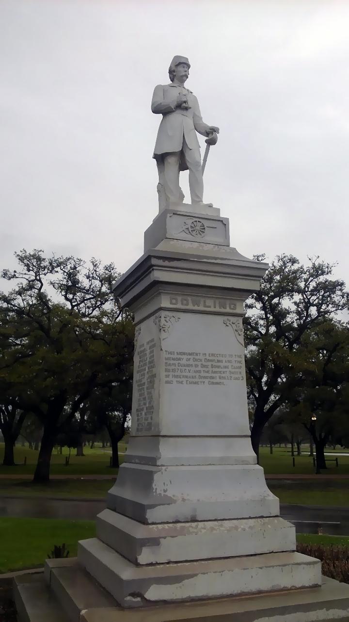 Statue720