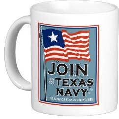 texas_navy_coffee_mug-r421a75e80efb437d89919b778b40a81d_x7jg9_8byvr_324