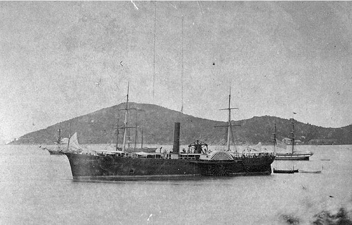 USS_De_Soto_(1861-1868)