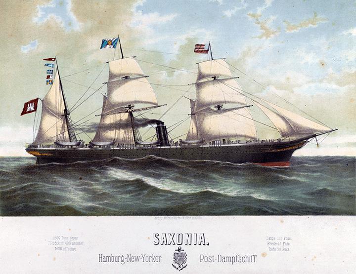 Saxonia2