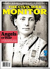 Civil War Monitor Magazine