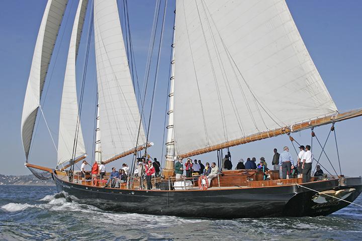 cbmm_schooneramerica2_sept2016