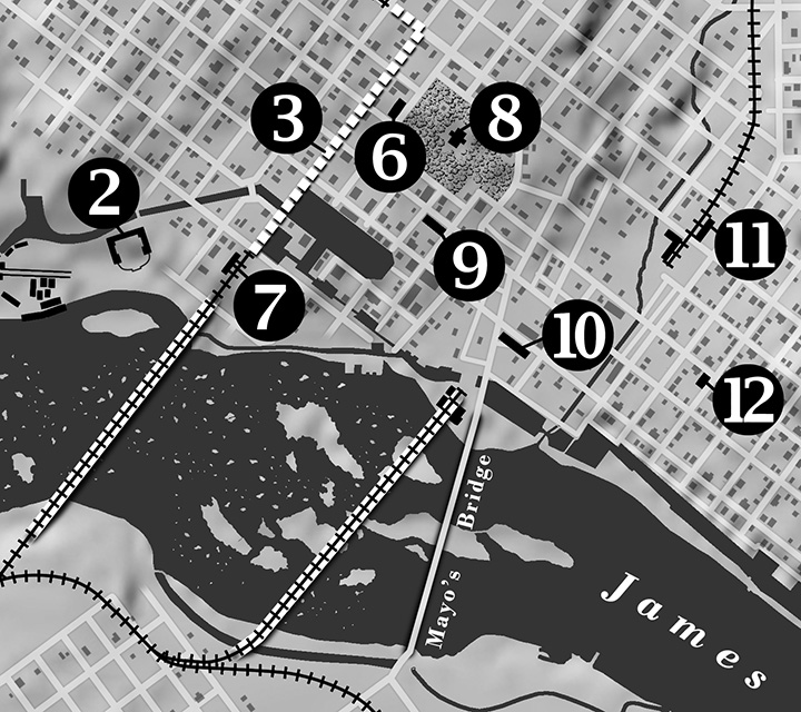 richmond-map-sample