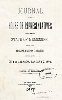 Legislative Journal_Thumbnail
